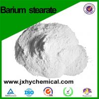 Wholesale barium stearate for pvc pipes from china suppliers