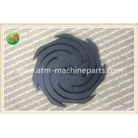 Quality NMD ATM Parts NS Stacker Wheel From Atm Machine Parts A001578 for sale