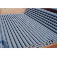 Wholesale Seamless Concrete Pump Pipe from china suppliers