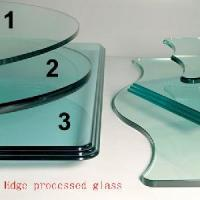 Wholesale Edge Processed Glass from china suppliers