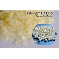 Wholesale Chemical Ethylene Vinyl Acetate Resin  / Hydrocarbon Resin C5 from china suppliers