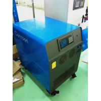 Wholesale Multi-functional Medium Frequency Induction Heating Machine For Metal Annealing from china suppliers