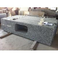 Wholesale G439 Kitchen Countertop from china suppliers