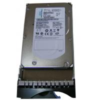 Buy cheap Server HDD use for IBM 300G 10K SAS  40K1041 26K5839 from wholesalers