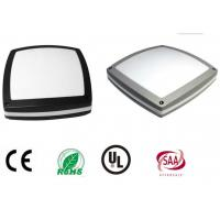 Wholesale 2400 Lumen 20W Outdoor LED Ceiling Light -20+ -65 degree Die cast Aluminium housing from china suppliers