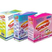 Wholesale SADAF  detergent powder from china suppliers