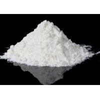 Buy cheap High Content Screening Compound 2 - 4 - Bromo - 2 - Methoxyphenyl Acetic Acid from wholesalers