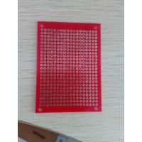 Wholesale 5×7 cm PCB Breadboard Prototyping Board from china suppliers
