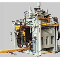 Wholesale Efficient sand maker VSI8500 crusher from china suppliers