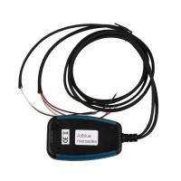 Wholesale china OEM Truck Adblue Emulator Box Remove Truck AdBlue system from china suppliers