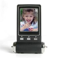 Wholesale 2.4 inch digital photo frame from china suppliers