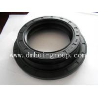 Wholesale MAN BENZ oil seal  85*145*12/37   truck spare aprts from china suppliers