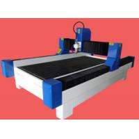 Wholesale SF9015 CNC Router for Engraving Stone High Quality from china suppliers