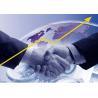 Buy cheap Commission agents in yiwu, wenzhou, hangzhou, ningbo,taizhou from wholesalers