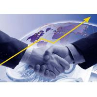Buy cheap Joint procurement/Joint purchasing/joint procurement in yiwu, wenzhou, hangzhou, ningbo from wholesalers