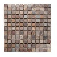 Wholesale Square Stone Tile (SJ-116) from china suppliers