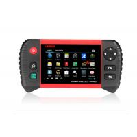 """Wholesale Launch Creader CRP Touch Pro Launch X431 Scanner 5.0"""" Android Touch Screen Diagnostic Reset Tool from china suppliers"""