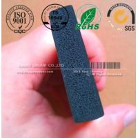 Wholesale Sponge Rubber Extrusion from china suppliers
