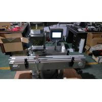Wholesale Automatic  6 Channels High Precision Hard Capsule Counter / Capsule Counting Machine from china suppliers