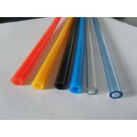 Wholesale Pneumatic Polyurethane Tubing from china suppliers