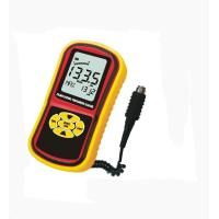 Wholesale high precision 0~1800µm film/coating thickness gauge from china suppliers