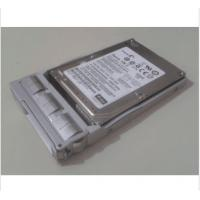 Wholesale Form Factor 2.5 540-7869-01 10K SAS SDD HDD 300 GB Hard Drive 390-0449-03 from china suppliers