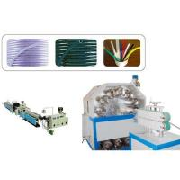 Wholesale PVC fiber pipe machinery from china suppliers