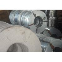 Wholesale HRC 10# 20# Hot Rolled Steel Strip Galvanized Stainless Steel Coil ASTM A572 from china suppliers