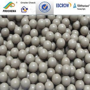 Wholesale PEEK parts, PEEK screw, PEEK ball,PEEK fitting from china suppliers