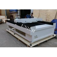 Wholesale Wood PVC Tombstone , Marble , headstone laser engraving machines  / equipment from china suppliers
