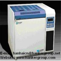 Buy cheap High Performance Gas Chromatograph from wholesalers