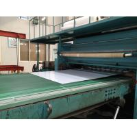 Wholesale 201 Nickel Stainless Steel Flat Sheets With 2B / NO.4 / HL Finish For Decoration from china suppliers