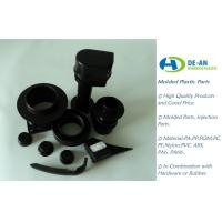 Wholesale Plastic Injection Moulded Components from china suppliers