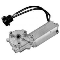 Wholesale valeo gearbox from china suppliers