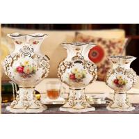 Quality Cheap table decoration vase for sale