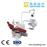 Buy cheap New model dental chair price from wholesalers