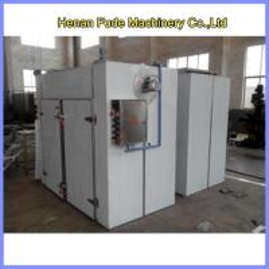 okra drying machine, garlic drying machine, lotus seed drying machine