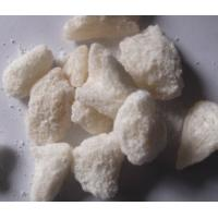 Wholesale CAS 57413-43-1 Pure Advanced Chemical Intermediates Ethylphenidate EPH Pure Crystals from china suppliers