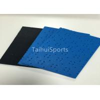 Quality Artificial Turf Shock Pad Underlay Mat Excellent Shock Absorbing Performance for sale