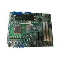 Wholesale Server  Motherboard use for DELL PowerEdge830 PE830 PE800 D9240 HJ159 from china suppliers