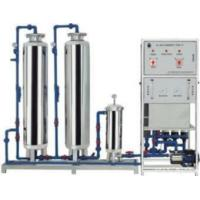 Wholesale Mineral Water Spring Drinking Water Purification from china suppliers