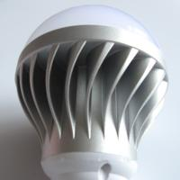 Wholesale SMD or COB 20 W E27 led bulb lights / energy saving light bulbs replacement from china suppliers
