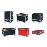 Wholesale Stage Lighting Parts Dj Flight Case For Packing Disco Dj Party Equipments from china suppliers