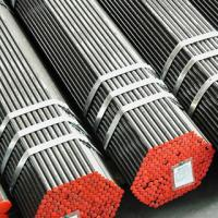 Wholesale Tubes for Heat Exchanger and Condensers from china suppliers