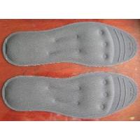 Wholesale TPU PU EVA PVC TPR Silicone Liquid Massage Gel Insole from china suppliers