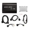 Buy cheap HK201 J2534 VCI tool For Hyundai Kia HK201 J2534 VCI Module V15 from wholesalers