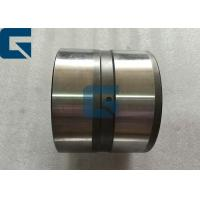 Wholesale VOE14515349 Bushing For EC460B , Excavator Accessories Iron Busing from china suppliers