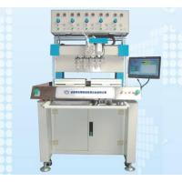 Wholesale HB-650 Double-station dispenser from china suppliers