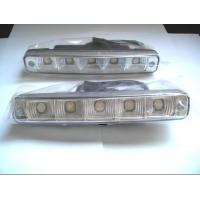Wholesale E-MARK led daytime running light from china suppliers