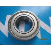 Wholesale / NTN / NSK / FAG / INA 6004 ABEC-7 Deep Groove Ball Bearings from china suppliers